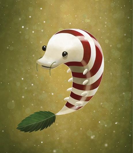 Candy-Cane-Shrimp.jpg
