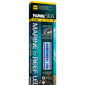 fluval.png