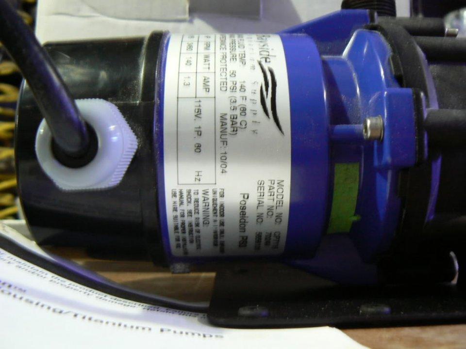 PS3 Pump2.jpg