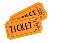 Raffle-Ticket.jpg
