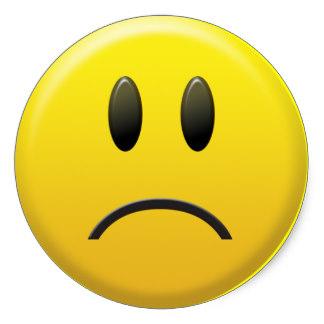 sad_smiley_face_classic_round_sticker-r364e0eed23d248b982dc0b717710afc1_v9wth_8byvr_324.jpg