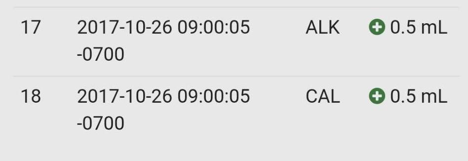 Screen Shot 2017-10-26 at 9.41.36 AM.png