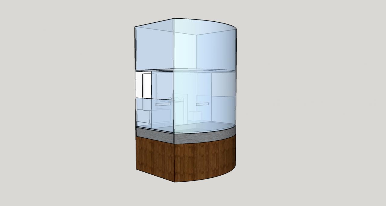 Small Curved Aquarium 02.png