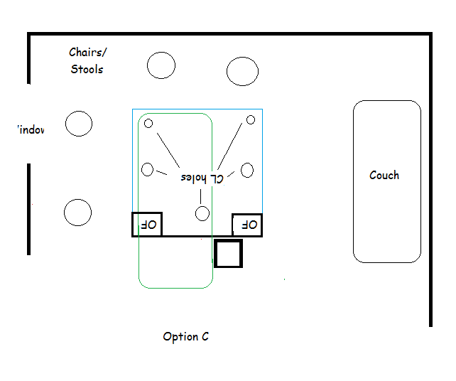 Tank Layout Option C.png
