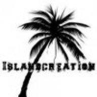 islandcreation