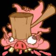 porksmash