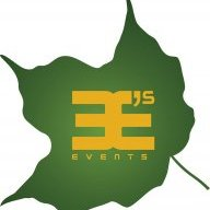 3esevents