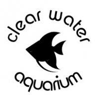 ClearWaterAquarium